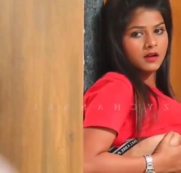 Sister and her bf fucking caught by younger sister sri lankan actress porn