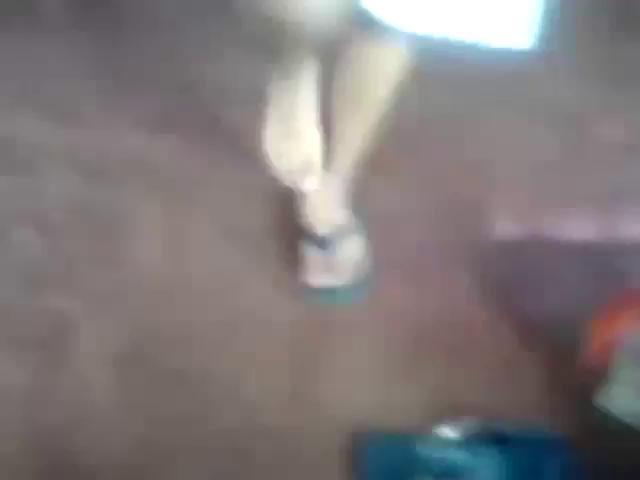 Village girl with frock likes to have sex tube srilanka with me