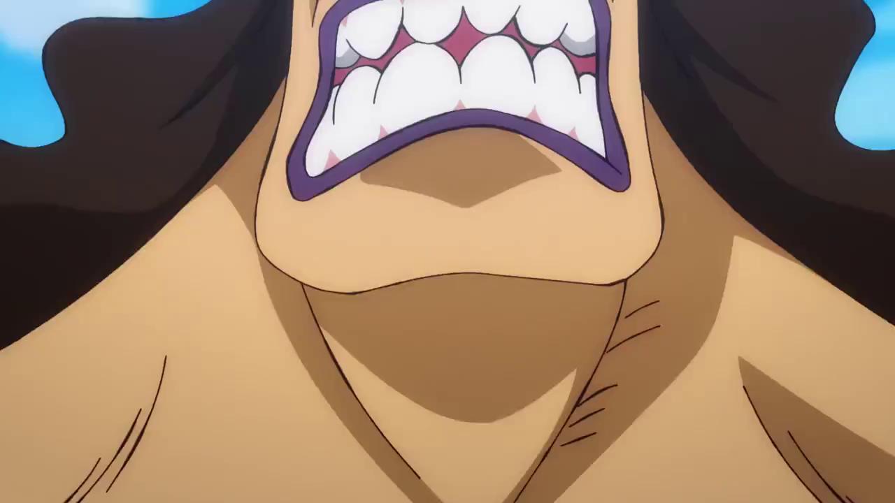 Image One Piece, film 8, Épisode d'Alabasta : La Princesse du désert et les pirates